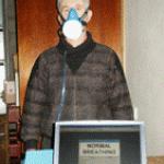 Quantitative-Fit-Testing-of-Respirators